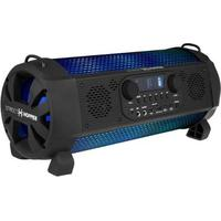Soundstream Hooper SH-6P