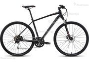 Specialized Crosstrail Sport Disc (2016) фото