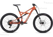 Specialized Enduro Comp 650b (2016) фото