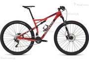 Specialized Epic Comp 29 (2016) фото