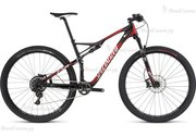 Specialized Epic Elite Carbon 29 World Cup (2016) фото