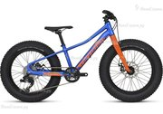 Specialized Fatboy 20 (2016) фото