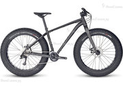Specialized Fatboy SE (2016) фото