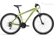 Specialized Hardrock V 650b (2016) фото