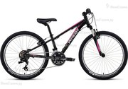 Specialized Hotrock 24 XC Girls (2016) фото