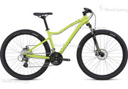 Specialized Jynx 650b (2016) фото