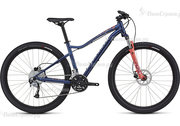 Specialized Jynx Sport 650b (2016) фото