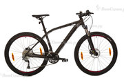 Specialized Pitch Comp 650b (2016) фото