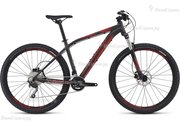 Specialized Pitch Expert 650b (2016) фото