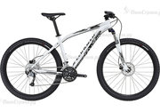 Specialized Pitch Sport 650b (2016) фото