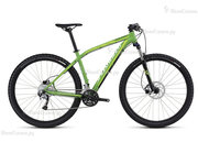 Specialized Rockhopper Comp 29 (2016) фото