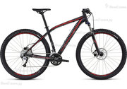 Specialized Rockhopper Sport 29 (2016) фото