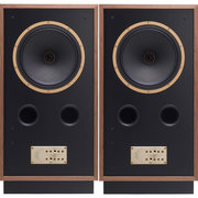 Tannoy Legacy Cheviot фото