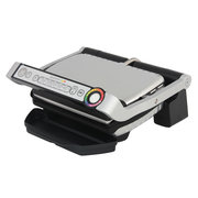 Tefal Optigrill+ GC712D34 фото