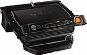 Tefal Optigrill Snacking & Baking GC714834 фото