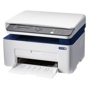 Xerox WorkCentre 3025BI фото