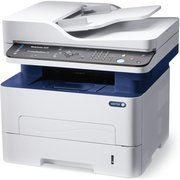 XEROX WorkCentre 3225 фото