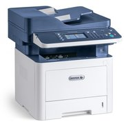 Xerox WorkCentre 3335 фото