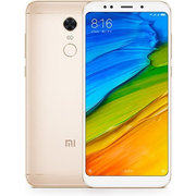 Xiaomi Redmi 5 Plus 64GB фото