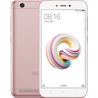 Xiaomi Redmi 5A 16GB