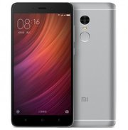Xiaomi Redmi Note 4 64Gb фото