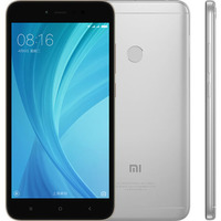 Xiaomi Redmi Note 5A 64GB